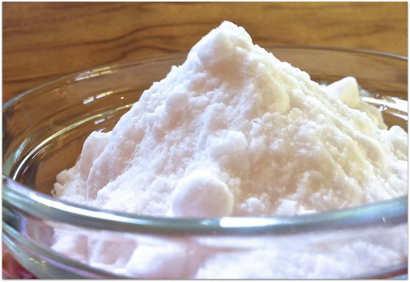 5. magnesium chloride-001