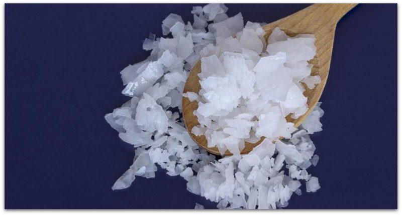 6. magnesium chloride-001