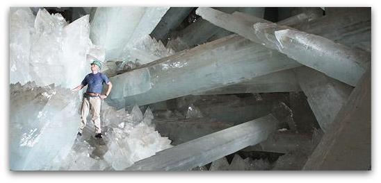 7. magnesium chloride-001