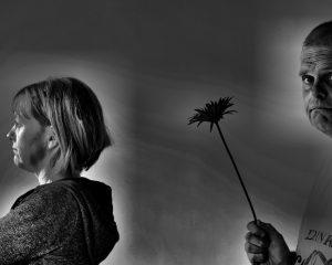 Причини поради кои мажите и жените ја раскинуваат врската