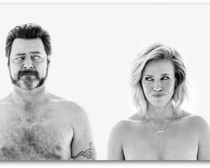 Мажите почесто глумат оргазам отколку жените