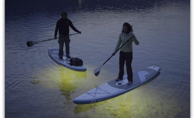 Првата паметна даска за сурфање за совршено летно уживање   Видео