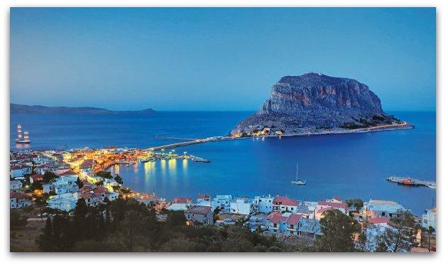 1. Peloponnese, Greece-001