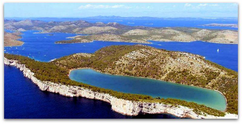 10. North Dalmatia, Croatia ...-001