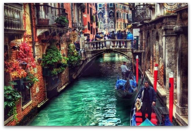 3. Venice, Italy-001