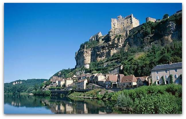 4. Dordogne, France-001