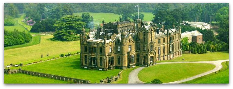6. Yorkshire, England-001