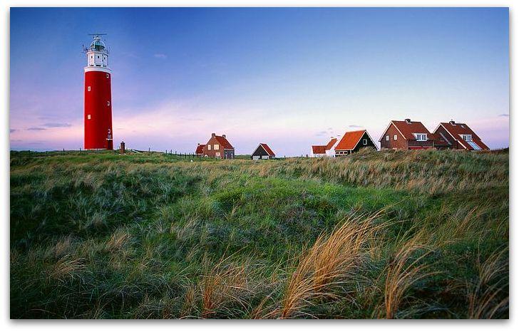 9. Texel, Netherlands-001