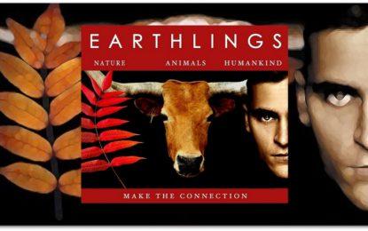 """Светските корпорации и влади не сакаат да го видите """"Земјани"""", филм за кој треба да имате храброст! ВИДЕО"""