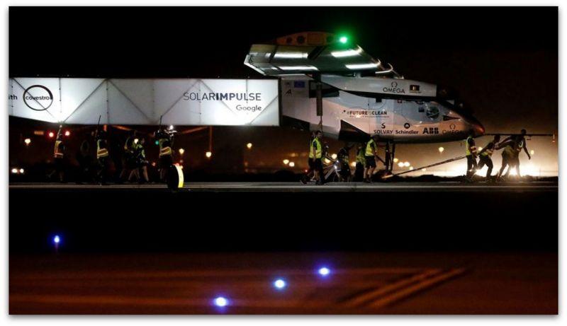 Solar Impulse 2-001