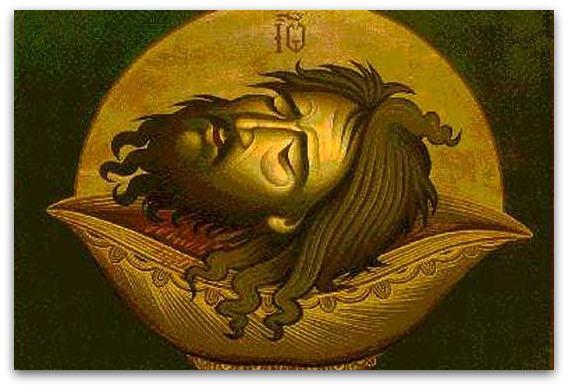 Свети Јован Крстител4-001