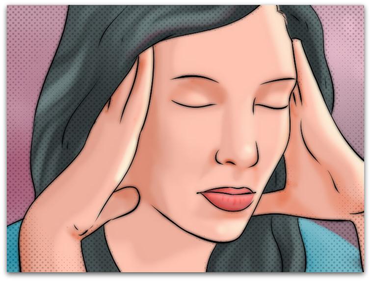 Седум начини да го победите стресот1-001