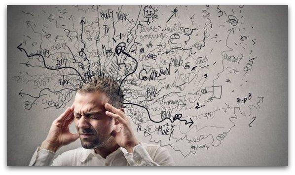 Седум начини да го победите стресот4-001