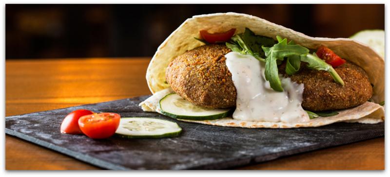 falafel-jerusalem