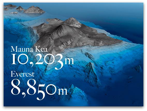 mauna-kea-in-hawaii