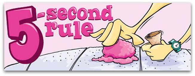 rule-five-seconds