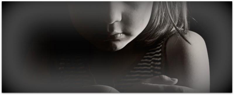Пет техники за спречување на манипулацијата кај децата