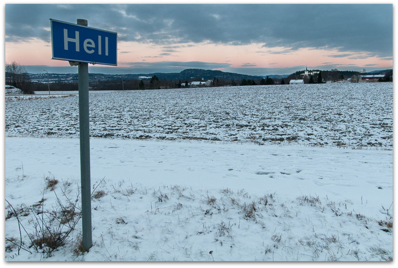 hell-norway-1-001