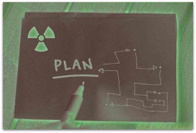 plan-001