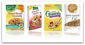 granola-001
