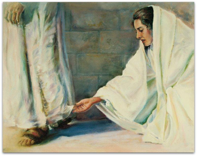 Во наредните 30 години човештвото ќе ја открие тајната за вечниот живот