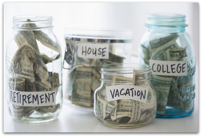 Ако сакате повеќе пари да влезат во вашата куќа  ова се правилата што треба да ги почитувате