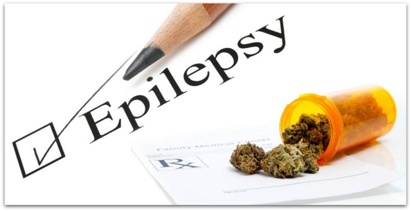 Марихуаната како превенција од епилептични напади