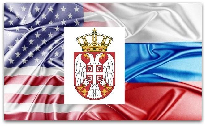 САД во Србија подготвуваат медиумски десант на Русија